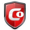 download Comodo Free Internet Security