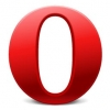 Opera web browser 64bit