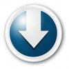 free Orbit Downloader download