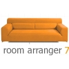 room arranger download
