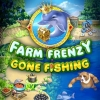 download Farm Frenzy Gone Fishing