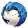 download Thunderbird 17
