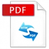 weeny free html to pdf converter download