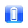 batterycare download