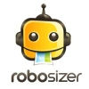 robosizer download resize picture