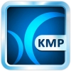 download the kmplayer 3