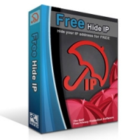 download free hide ip