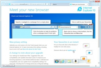 download the latest version of internet explorer for free