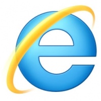 Internet Explorer 10 download