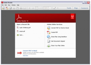 adobe reader 6.0 1 free download