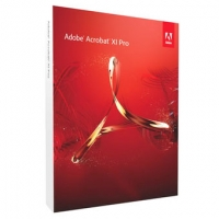 adobe reader xi full download