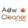 adwcleaner browser cleaner download