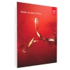 offline installer download adobe reader xi