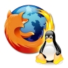 download firefox 19 for Linux