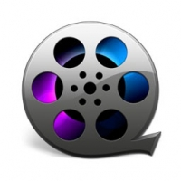 download video to video converter