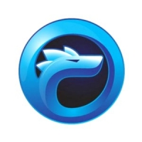download comodo icedragon