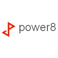 download power8 start menu