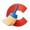 download system optimizer CCleaner