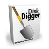 diskdigger download
