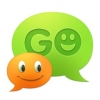 download go sms pro