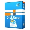 download diskBoss analyze backup