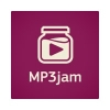 download mp3jam
