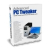 advanced system tweaker download