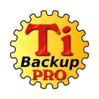 download titanium backup android