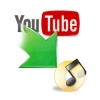 download free youtube mp3 converter