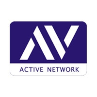 download active wall traffic monitorv