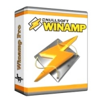 download free music player winamp
