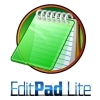 download EditPad Lite