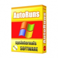 download Autoruns Portables