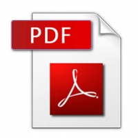 download CutePDF Writer 3