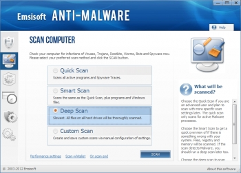 emsisoft anti-malware 8 security