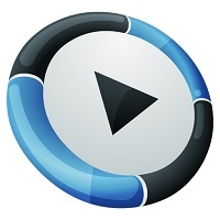 download JRiver Media Center 19 multi media