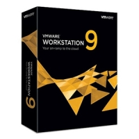 download VMware Workstation 9.0.2
