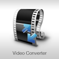 download Any Video Converter Free 5