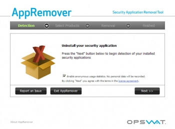 appremover 3 uninstall manager