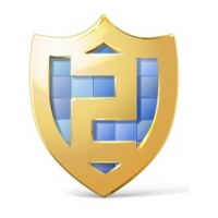 download Emsisoft Anti-Malware 8 security