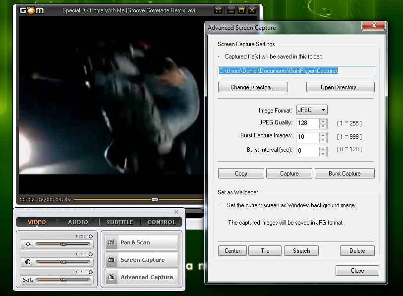 GOM Player 2 2 53 5169 | Download Free Software