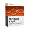 download PDF Merge & Spilit