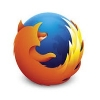 Firefox 24.0 Beta 3 browser