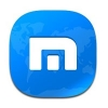 download Maxthon Cloud Browser 4