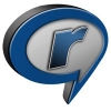 download RealPlayer 16