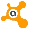 download avast Free Antivirus 2014 security