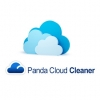 download panda cloud cleaner