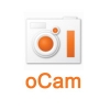 download ocam