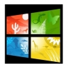 Windows 8 Skin Pack