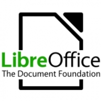 download LibreOffice 4